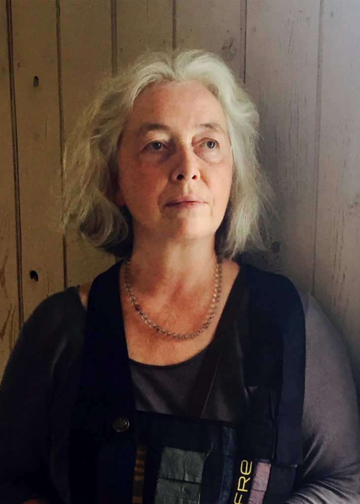Pearls of Ash and Awe  Kathleen Battke on Collecting Testimonials from Two  Decades of Auschwitz-Birkenau Bearing Witness Retreats 4461bbd410